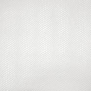 Umetno usnje Ejder, 19375-12, bela