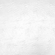 Umetno usnje Crespi, 19376-12, bela