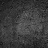 Umjetna koža Crespi, 19376-07, crna