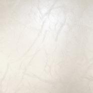 Umjetna koža Paloma, 19378-12, biserna