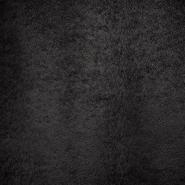 Umetno usnje Taytuyu, 19379-07, črna