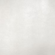 Umjetna koža Taytuyu, 19379-12, bijela