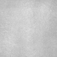 Umjetna koža Taytuyu, 19379-51, srebrna