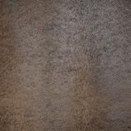 Umetno usnje Taytuyu, 19379-53, rjava