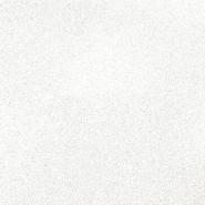 Umetno usnje Diva, 19383-15, biserna