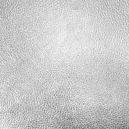 Umjetna koža Infiniti, 19384-06, srebrna