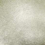 Umjetna koža Infiniti, 19384-07, zlatna