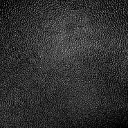 Umjetna koža Infiniti, 19384-14, crna