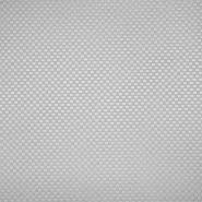 Deko žakard, vodoodbojni, geometrijski, 19368-1, siva