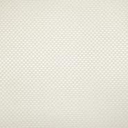 Deko, Jacquard, wasserabweisend, geometrisch, 19368-3, beige