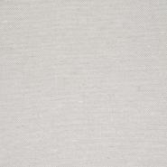 Dekostoff, Baumwolle, imprägniert, 19369, natur