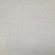 Umetno usnje Diva, 19388-524, srebrna