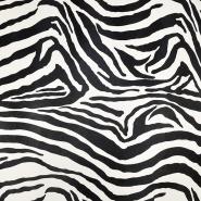Umetno usnje Digital, živalski, 19388-31