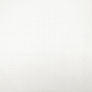 Žakard, obojestranski, 19403-2, bela