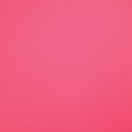 Jacquard, beidseitig, geometrisch, 19418-5602, rosa