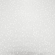 Pamuk, tanak, životinjski, 19171-050, bijela