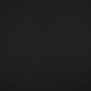 Žoržet, kostimski, 19086-001, črna