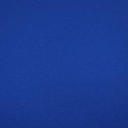 Žoržet, kostimski, 19086-016, plava