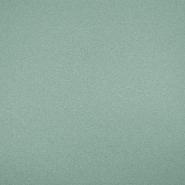 Georgette, für Anzüge, 19086-022, mintblau