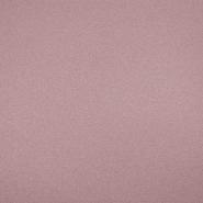 Georgette, für Anzüge, 19086-023, rosa