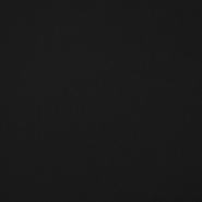Tkanina, viskoza, 19088-001, črna