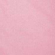 Bombaž, poplin, 16386-45, roza
