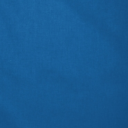 Baumwolle, Popeline, 16386-48, blau