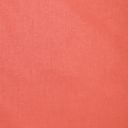Baumwolle, Popeline, 16386-49, rosa