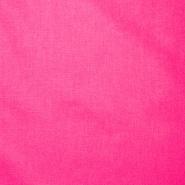 Baumwolle, Popeline, 16386-50, rosa