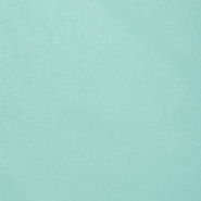 Baumwolle, Popeline, 16386-58, mintblau