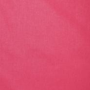 Baumwolle, Popeline, 16386-63, rosa
