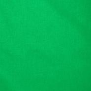 Baumwolle, Popeline, 16386-64, grün
