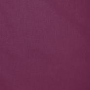 Bombaž, poplin, 16386-65, vijola