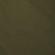 Bombaž, poplin, 16386-67, zelena
