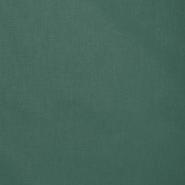 Bombaž, poplin, 16386-68, zelena