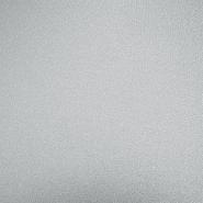 Wirkware, Glitter, 19154-070, silbern