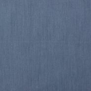 Kostimski, letni, 12959-107, modra