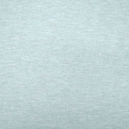 Prevešanka, melanž, 19203-245, mint