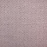 Pletivo, lureks, pike, 19506-013, roza