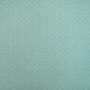 Pletivo, lureks, pike, 19506-023, mint