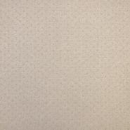 Pletivo, lureks, pike, 19506-052, peščena