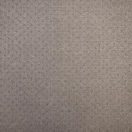 Pletivo, lureks, pike, 19506-055, bež