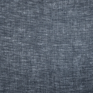 Lan, viskoza, 19420-008, temno modra