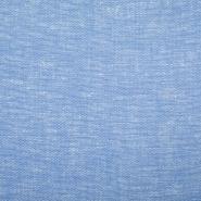 Lan, viskoza, 19420-004, modra