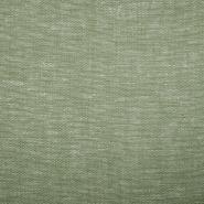 Lan, viskoza, 19420-026, zelena