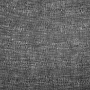 Lan, viskoza, 19420-069, črna