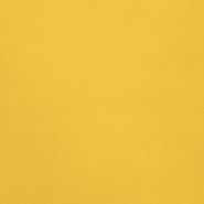 Deko bombaž, Loneta, 15782-113, rumena