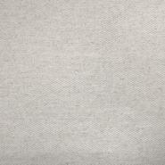 Deko bombaž, Loneta, 15782-196, melanž