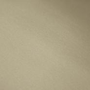 Damast saten, Minerva, 13141-79, bež