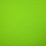 Deko, bombaž, impregniran, 19533-41, zelena